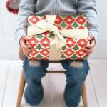 男の子が喜ぶクリスマスや誕生日プレゼント!親も納得の選び方とは!?